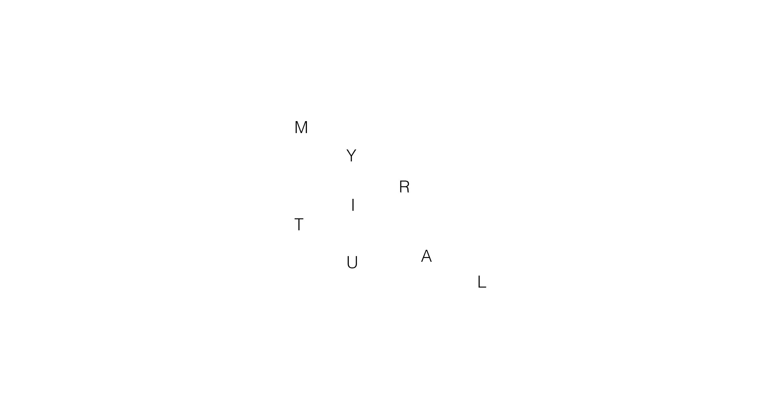 my-ritual-logo-1