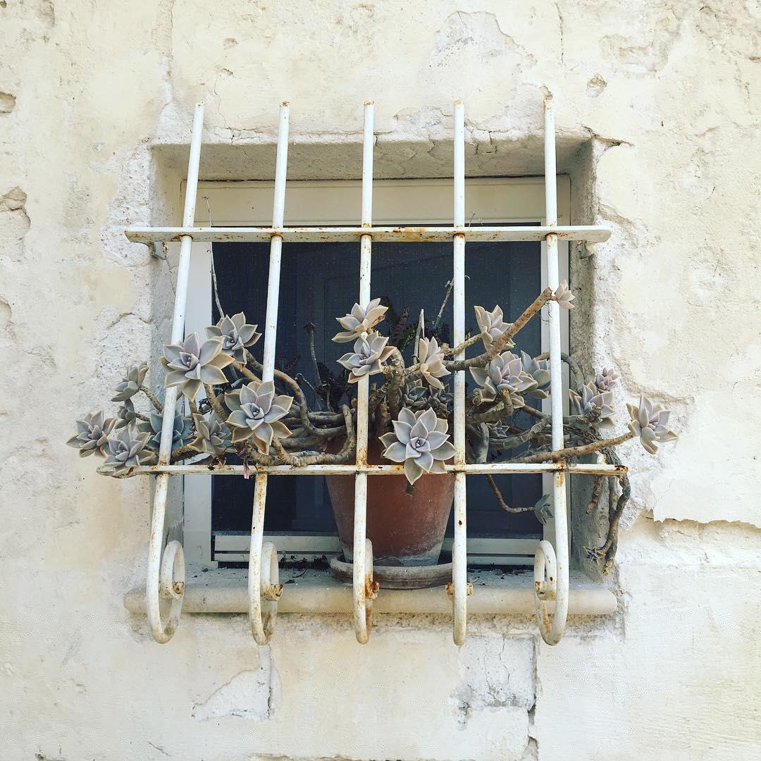 #matera #window